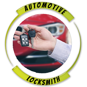 Father Son Locksmith Store San Jose, CA 408-876-6303